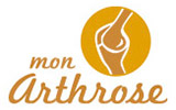 logo arthrose