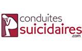 logo conduites-suicidaires