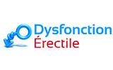logo dysfonction-erectile