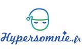 logo hypersomnie
