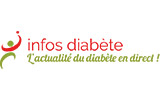 logo infos-diabete