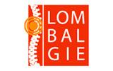 logo lombalgie