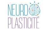 logo neuro-plasticite