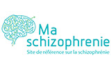 logo schizophrenie