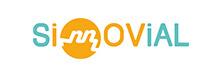logo Sinnovial
