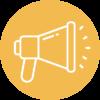 marketing icone