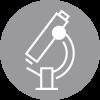 équipe scientifique icone