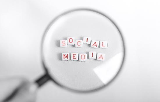analysis solution for social media